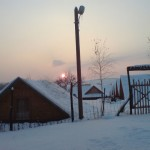taborhely36